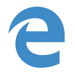 Microsoft Edge, a Perfect 10?