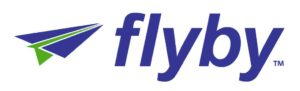 Possible Flyby Logos1